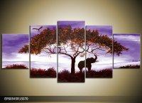 Landschap / Natuur schilderijen