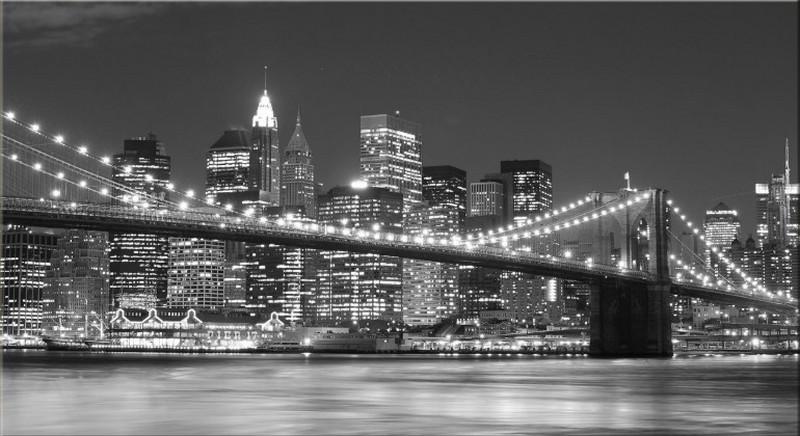 New York Behang Slaapkamer ~ Beste inspiratie voor interieur design en meubels idee u00ebn