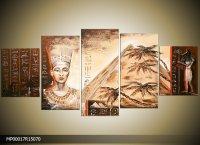 Egypte schilderijen