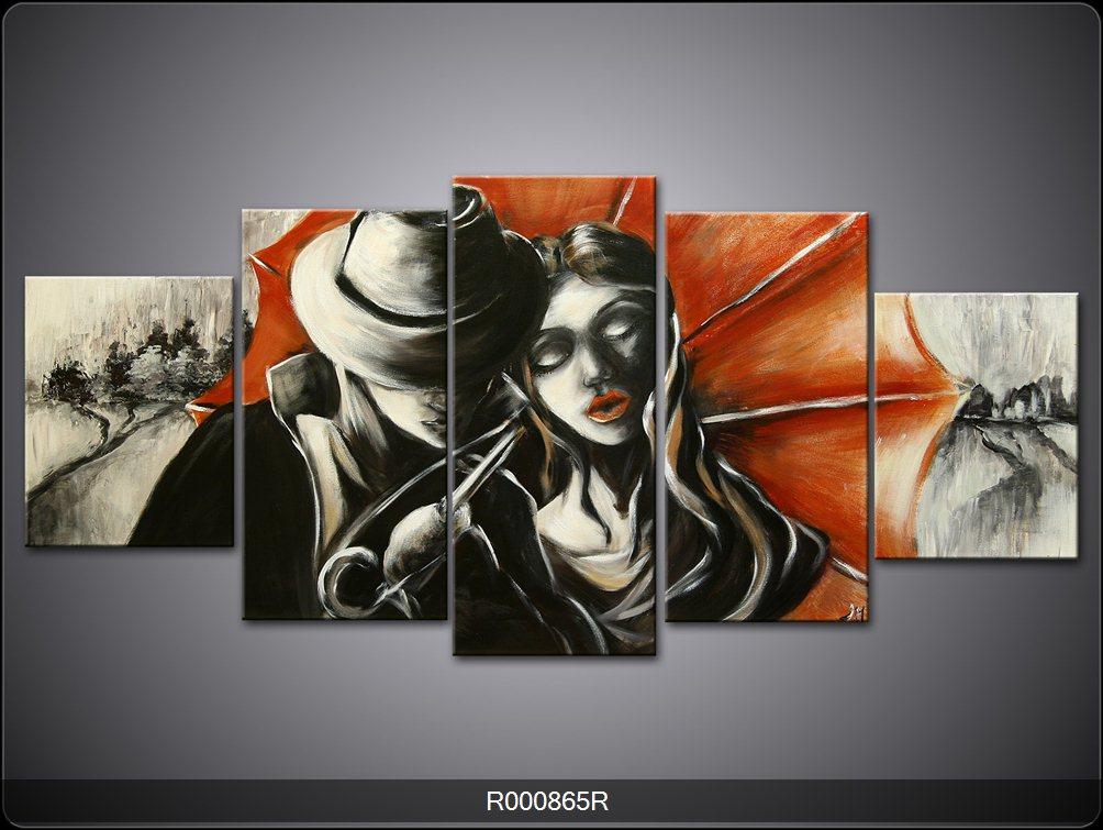 Overige schilderijen