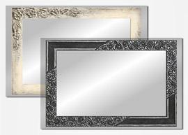Spiegels | Handgedecoreerd op Voorraad