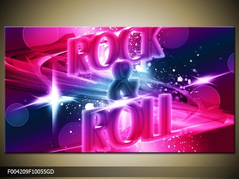 F004209FGD