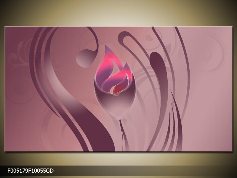 F005179FGD
