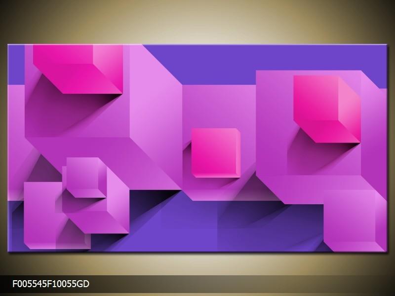 F005545FGD
