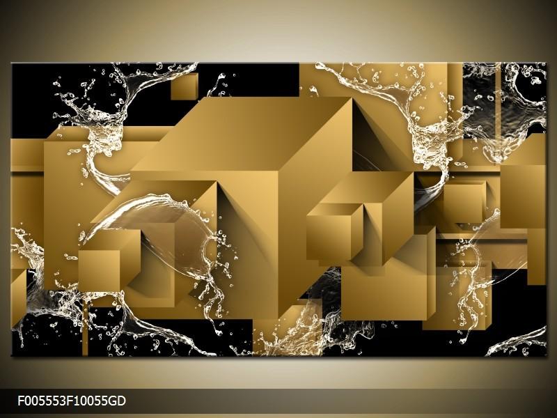 F005553FGD