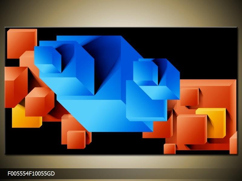 F005554FGD