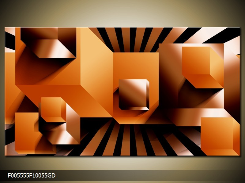 F005555FGD