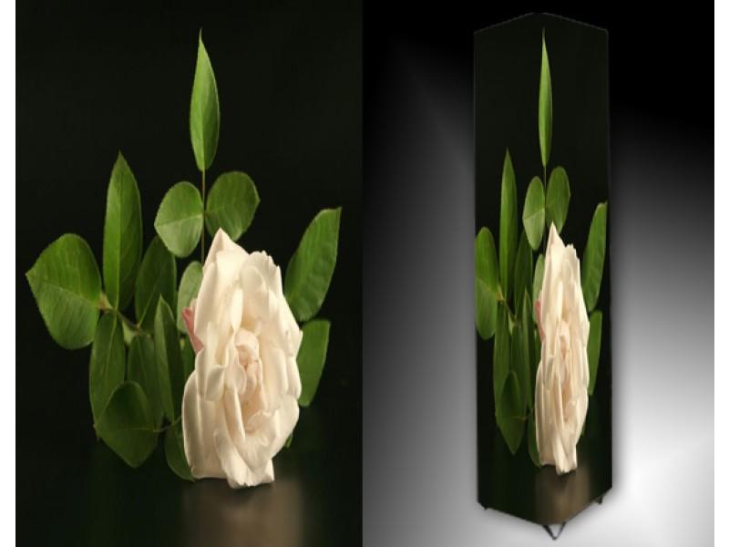 Ledlamp 1099, Roos, Groen, Wit, Zwart