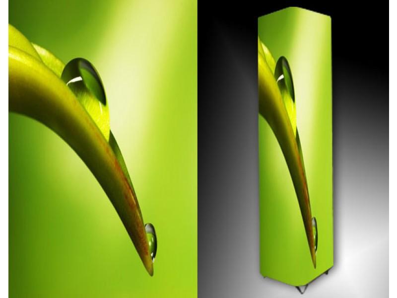 Ledlamp 1112, Druppel, Groen