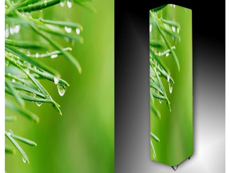 Ledlamp 1115, Gras, Groen