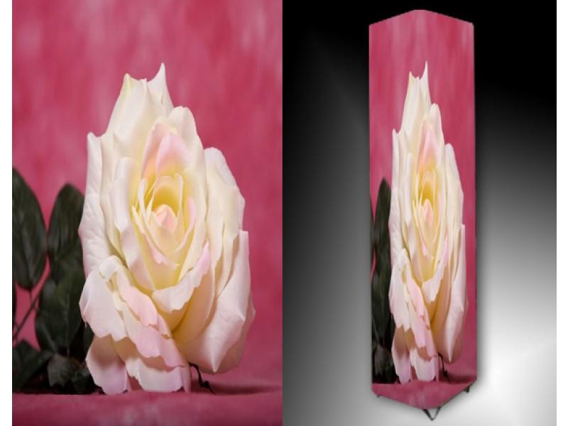 Ledlamp 956, Roos, Wit, Groen, Roze