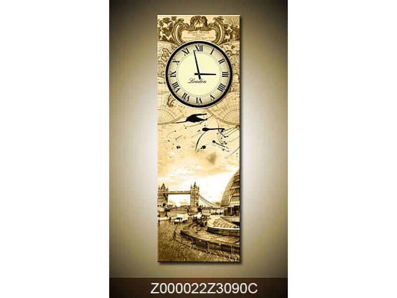 Z000022