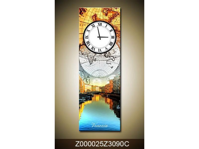 Z000025
