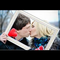 Foto op Glas Schilderij - Eigen Ontwerp |