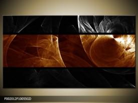F002012FGD