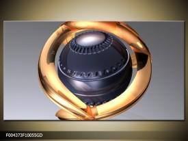 F004373FGD