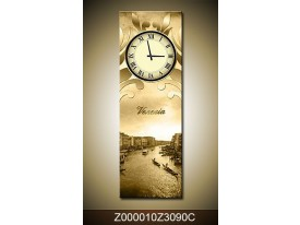 Z000010