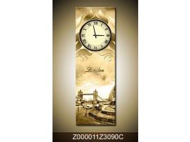 Z000011