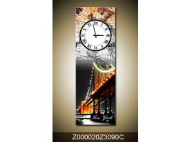 Z000020