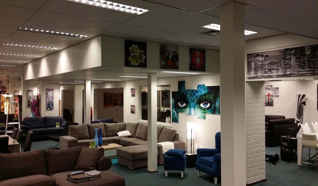 Showroom Schilderijen Art : 20150719220947 from www.schilderijenart.nl size 1024 x 600 jpeg 185kB
